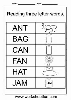 three letter worksheets for kindergarten 23540 image result for nursery spelling worksheets ansh spelling worksheets worksheets 3 letter