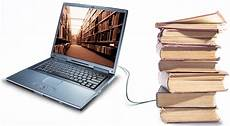 librerie informatica archive org la pi 249 grande biblioteca digitale al mondo