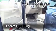 on board diagnostic system 2001 ford windstar user handbook engine light is on 1999 2003 ford windstar what to do 2001 ford windstar 3 8l v6