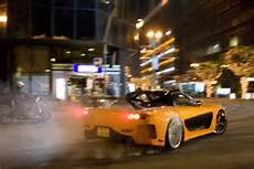 fast and furious tokyo drift the fast and the furious tokyo drift abc news