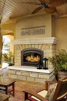 Ideas For Fireplace by 25 Fireplace Ideas For A Cozy Nature Inspired Home