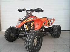 ktm 525 xc atv motorcycles for sale