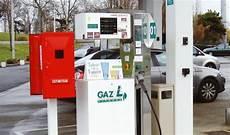 station service gpl le gpl c une alternative au diesel le des