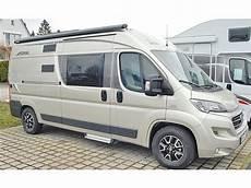 Kastenwagen Wohnmobil Gebraucht - p 246 ssl 2 win r wohnwagen mobile kastenwagen in schleiden