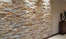 interior stacked veneer wall panels rock veneer