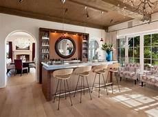 la maizon bar 18 seductive mediterranean home bar designs for leisure in your own home