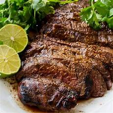 chipotle lime grilled flank steak spicy southern kitchen steak grilling recipes flank steak