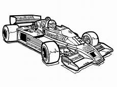 race car coloring pages to print 16483 racing cars coloring pages to and print for free