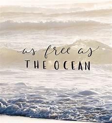 Malvorlagen Urlaub Strand Englisch Travel Quote As Bold As The Sea Urlaubsguru Reisen