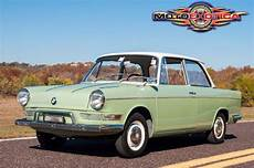 1963 bmw 700 for sale 2032101 hemmings motor news