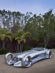 Wierd Concept Cars by 17 Best Images About Cars On Cars