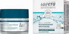 lavera basis sensitiv shoo lavera basis sensitiv regenerating 50 ml
