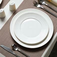 vaisselle orientale pas cher grossiste vaisselle orientale acheter les meilleurs