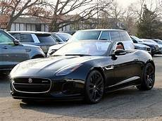 2019 jaguar convertible new 2019 jaguar f type r dynamic 2d convertible near