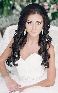hairstyles for with hair for 6 best hairstyles wear with strapless wedding dress