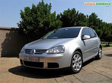 2011 volkswagen golf 5 vw golf 5 used car for sale in