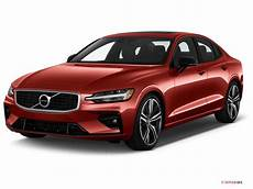 2020 volvo s60 prices reviews and pictures u s news
