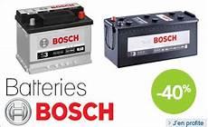 prix batterie voiture diesel batterie voiture norauto prix votre site sp 233 cialis 233 dans