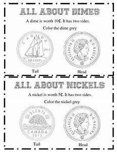 kindergarten canadian money worksheets printable 2718 canadian coin all about it canadian coins learning money teaching money