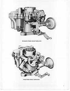 car repair manuals online pdf 1909 ford model t engine control holley 1909 carburetor repair manual
