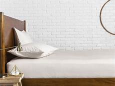 luxury percale sheet sets parachute