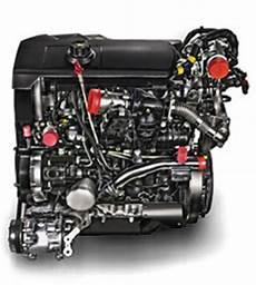 fiat ducato diesel motor das starke herz des fiat ducato