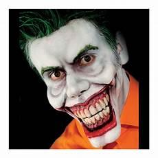 maquillage homme joker maquillage joker homme