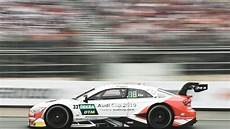 Dtm 2019 Fahrer Termine Kalender Teams Motoren Live Tv