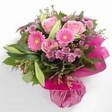 acheter bouquet de fleurs l atelier des fleurs