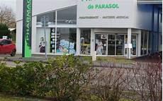Villeneuve Sur Lot Parasol Nouvel Eldorado Des