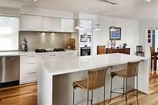 Kitchen Designs Joondalup by Kitchens Perth Kitchens Designed Renovations Kitchen