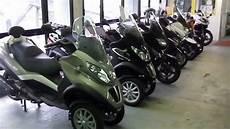 magasin scooter magasin 4en1 yamaha visite du 2eme 233 tage scooters et