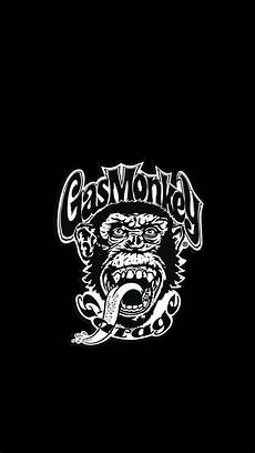 gas monkey gas monkey garage wallpapers wallpaper cave