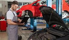 formation mecanicien auto formation en ligne mecanique automobile une formation