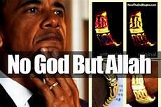 gaultier s ferocious conservative bulletin obama