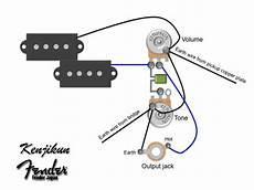jazz bass series parallel wiring diagram wiring diagram