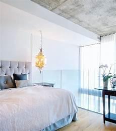Pendant Lighting For Bedroom