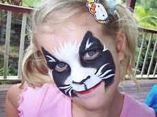 Malvorlagen Gesichter Schminken Bildergebnis F 252 R Gesicht Bemalen Katze Kinderschminken