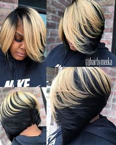 60 showiest bob haircuts for black women in 2019 black