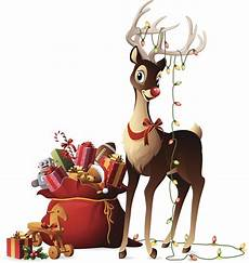 how to sing the quot rudolph quot christmas song in