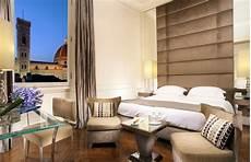 hotel firenze hotel rooms to inspire your bedroom design
