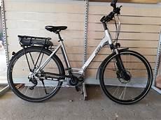 orange bike ker 201 kp 193 rok ktm macina tour 28