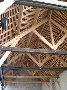 renovation charpente prix file charpente grange de la ferme briarde de boussy