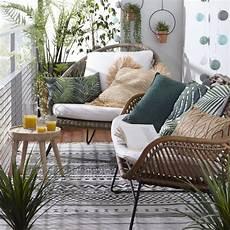 divanetto da giardino divanetto da giardino 2 posti in resina vanuatu maisons