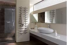 Radiators For All Living Areas Bathrooms Kermi