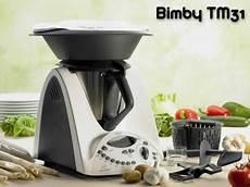robot bimby da cucina bimby tm31 tutto sul pi 249 famoso robot da cucina