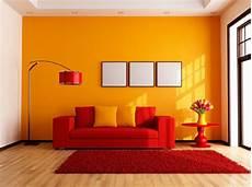 imbiancare soggiorno colori come rinnovare casa cambiando colore alla pareti habby