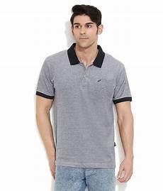 daniel hechter black effortless polo t shirt with pocket
