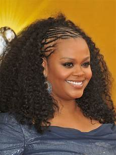 30 best natural hairstyles for american