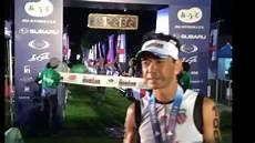 Malvorlagen Ironman Japan 2014 Ironman Japan 北海道